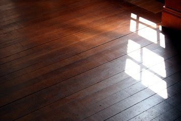Factors To Consider When Doing The Floors Of Your Property