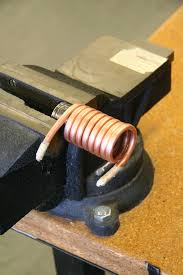 The Effectiveness Of Heating Coils